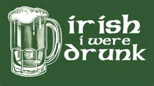 St Patricks Day Funny Memes - st patricks day best memes funny photos for march 17