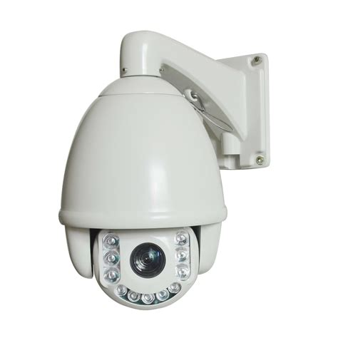 speed dome china ir high speed dome with auto tracking
