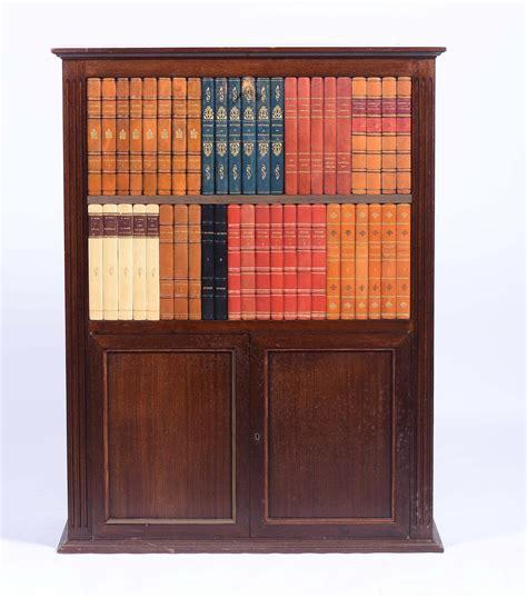 bar libreria mobile bar a finta libreria antiquariato cambi casa d aste