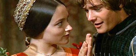romeo and juliet 1996 wedding song romeo and juliet review 1968 roger ebert
