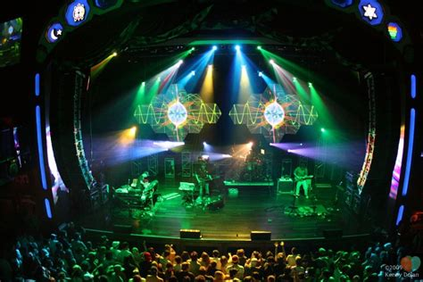house of blues atlantic city atlantic city images frompo