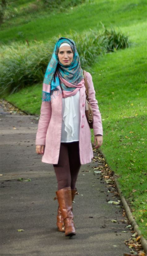 Coat Mocca Pakaian Muslimah Modis Fashion Muslim 1000 images about winter boots on boyfriend ootd and fashion