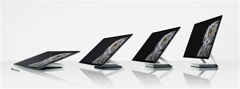 microsoft surface pro help desk meet surface studio turn your desk into a studio surface