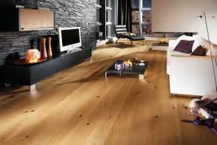 innenarchitektur wohnzimmer beispiele buche laminat im wohnzimmer innenarchitektur mit