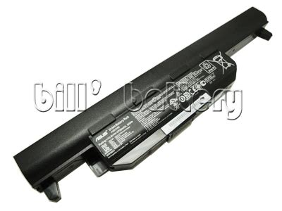 Keyboard Asus K45d By Chelin Part genuine battery asus a45d a45de a45dr a45n a45v k55v k55vd