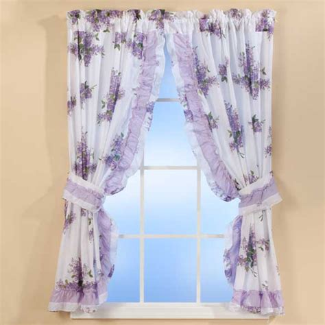 lilac kids curtains lilac kids curtains 28 images blackout curtains