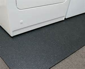 Floor Mat For Refrigerator A Rubber Protector Mat Can Protect Floors From Hefty Home