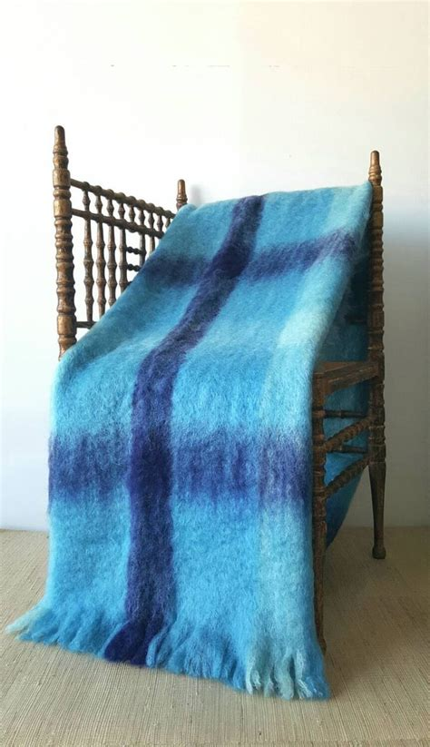 Tenun Blanket Premium Etnikantikikat 91 91 best images about vintage wool throws and blankets on