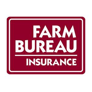 farm bureau insurance review complaints auto home