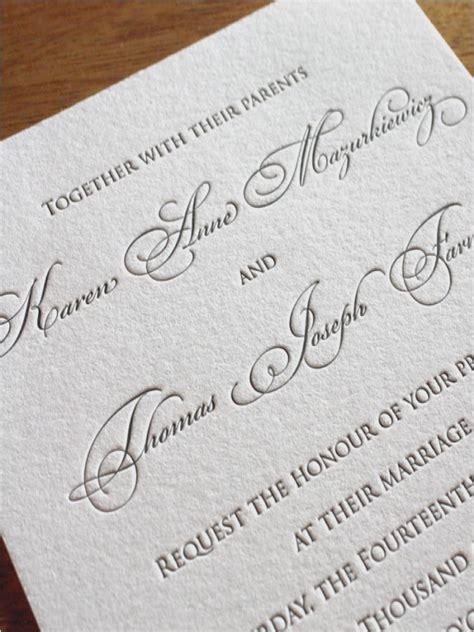 Wedding Invitation Wording Font Microsoft Word by Font For Wedding Invitations Microsoft Word Weddinginvite Us
