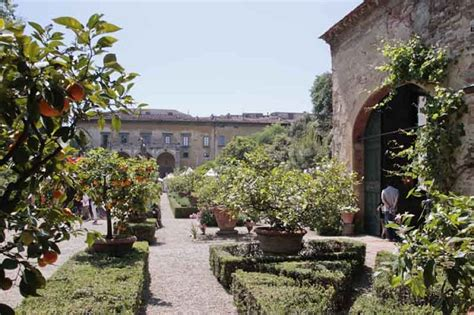 giardini corsini firenze firenze artigianato a palazzo festeggia 20 anni ai