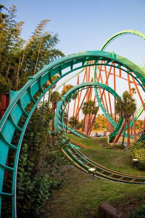 Search Ta Fl Busch Gardens Photo Key Busch Gardens Ta Announces Pantopia On The Go In Mco Busch