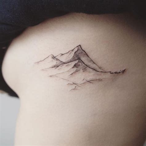 rib tattoo pain 25 best ideas about rib cage tattoos on moon