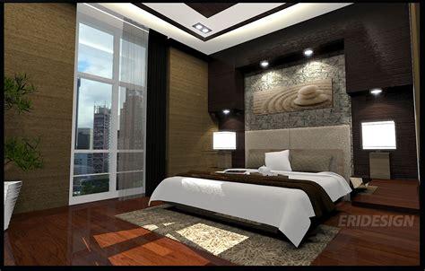 modern zen interior design in singapore d 233 cor ideas exciting modern zen interior design singapore photos