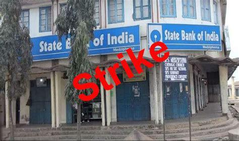 bank streik banks to go on nationwide strike tuesday february 28