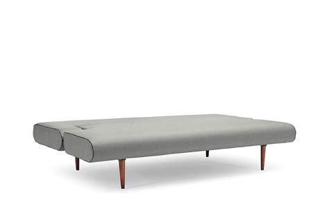 divani innovation innovation unfurl divano letto divani