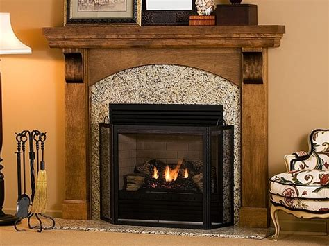 traditional fireplace mantels webster wood fireplace mantel traditional fireplace
