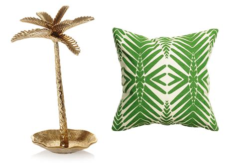 tropical home decor accessories home decor trends 2016 tropical good housekeeping