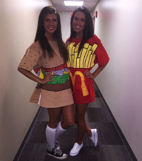 Best Costumes This Year by Total Sorority Move The 33 Best Costumes