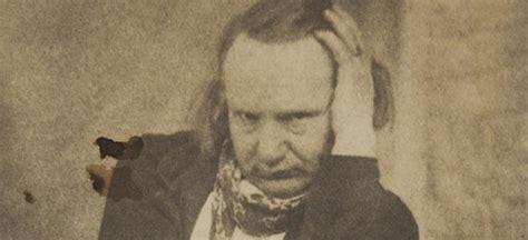 themes principaux de victor hugo 1849 1856 maisons de victor hugo paris guernesey
