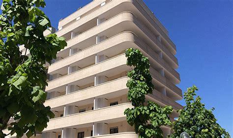 appartamenti nuovi roma appartamenti in affitto e in vendita a roma