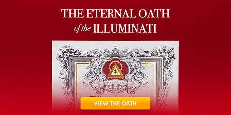 illuminati homepage illuminati members portal a preview illuminati am