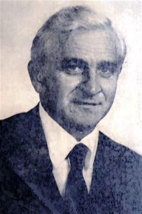walter snyder obituary sandusky ohio legacy