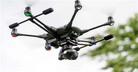 Drone Terbaik jajaran drone canggih terbaik 1 okezone techno
