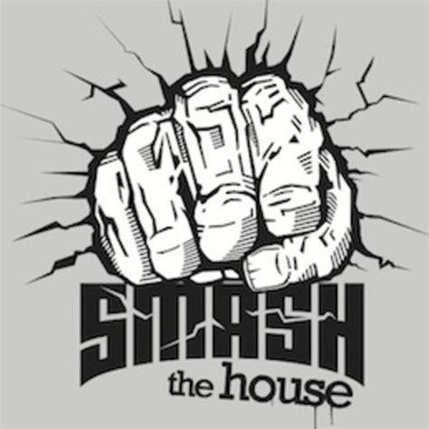 smash house dimitri vegas like mike smash the house 30