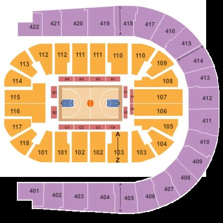 floor plan o2 arena london o2 arena tickets o2 arena in london gl at gamestub