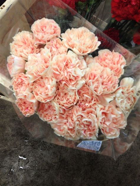 Floral Delivery Service by 52 Best Diy Flowers Wedding Flowers Images On