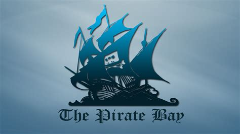 pirate bay the pirate bay is no more youtube