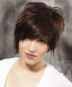 razor cut hairstyles beautiful image result for 70s feather cut singer lulu hairstyles google search hair beauty