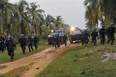 cote divoire news security council condemns c 244 te d ivoire deadly terrorist