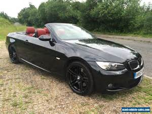 2007 Bmw For Sale 2007 Bmw 335i M Sport A For Sale In The United Kingdom