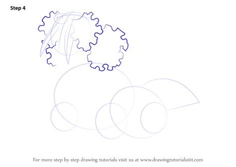 pokemon coloring pages walrein 82 pokemon coloring pages walrein mega mawile