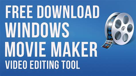 download youtube x2 microsoft movie maker for windows 174 8 1 7 free download