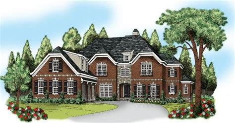 luxury european house plans 17 best images about european house plans on pinterest