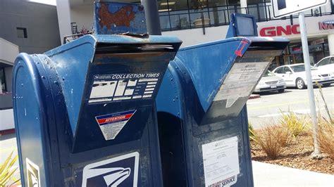 Post Office Merced Ca by Us Post Office 16 Fotos Y 77 Rese 241 As Oficinas De