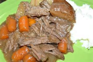 beef pot roast recipe beef pot roast recipe dishmaps