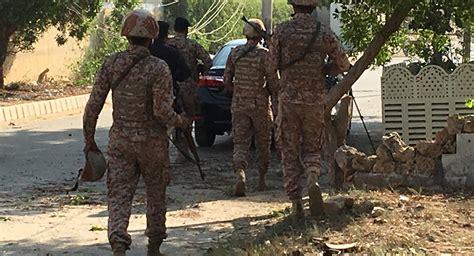 consolato cinese italia esplosione e spari vicino al consolato cinese in pakistan