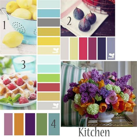 kitchen color ideas pinterest pinterest discover and save creative ideas