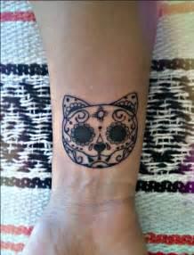 bad boy tattoo designs 31 best tattos i like images on ideas