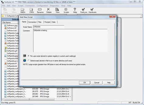 Dvd Portable Mbox 9 fastlynx free with screenshots and review
