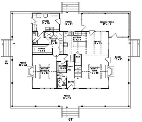 lake cottage plans with loft lake house plans with lofts joy studio design gallery