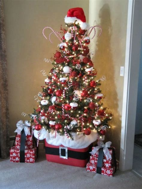 30 inspiring christmas tree ideas christmas tree ideas
