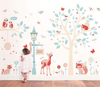tinyme wall stickers wall stickers archives tinyme