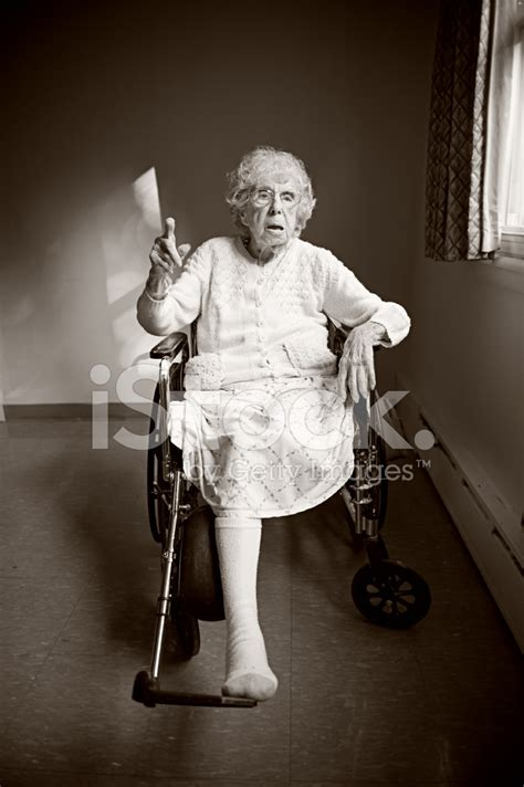 photo of home in nursing home stock photos freeimages