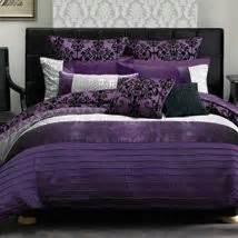 purple black white and silver bedroom 1000 images about designing purple and grey bedroom on