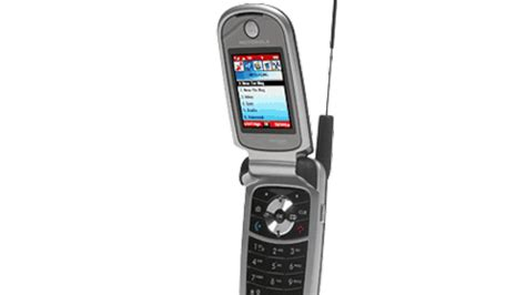 Best Quality Nexcom Nc711 Flip Phone 2 8 motorola v325 verizon wireless review motorola v325